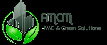 FMCM, SA de CV